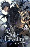 Solo Leveling [Ch. 1 - 200] cover