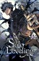 Solo Leveling [Ch. 1 - 200] by ViperGolden