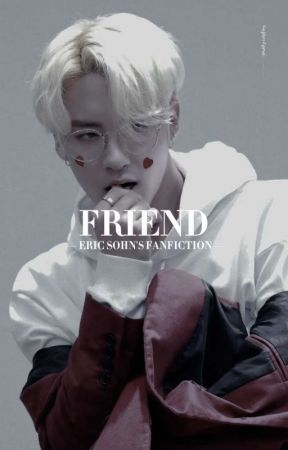 [ RE ] friend , syj by aexniqn