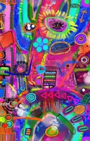 -ˏˋ 𝒇 𝒓 𝒆 𝒂 𝒌 𝒔 ˊˎ- a dream smp x reader by -techqblade