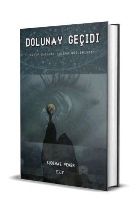 DOLUNAY GEÇİDİ by sudee_yener