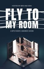 FLY TO MY ROOM BTS FANFIC AWARDS 2021 by -FLYTOMYROOMAWARDS