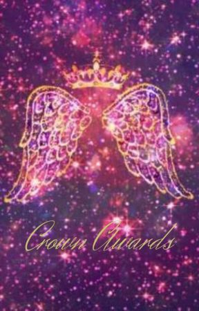 Crown awards by Girl_Eagles
