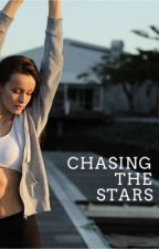 Chasing The Stars by luvrry_