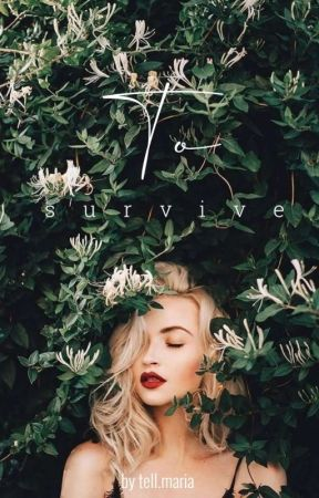 Game of survival by Mini_Peppermint