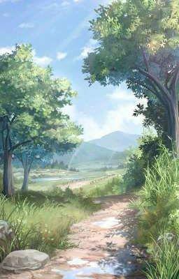Đọc truyện TỆP LƯU TRỮ CỦA YANGKAMUI
