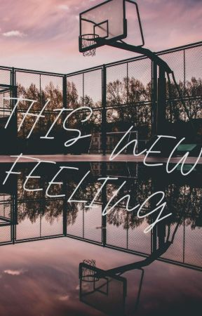 This New Feeling by SatanOffical_