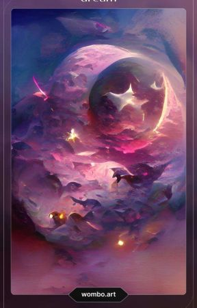 Story Bits by Angel_isFalling