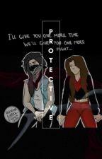 Protective (Camren) by Bi-Regui