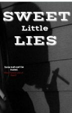 Sweet Little Lies by ereslinda8