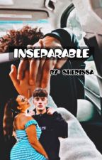 Inseparable: Reign Adams a plus sized girl by sherissaa