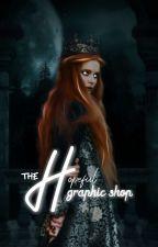 The hopeful graphic shop {temporary closed} by sidneetffxzaara
