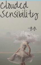 Clouded Sensibility ☁️🦋 by warmedmilknhoney