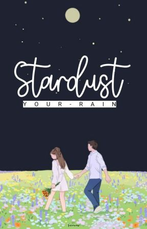 Stardust by Cacasy_
