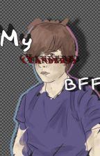 My (yandere) BFF by notickwoo