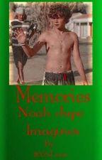 """˜""""*°•.˜""""*°• Memories ~ Noah Jupe Imagines •°*""""˜.•°*""""˜ by 2005sLxser"""