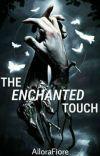 The Eɳƈԋαɳƚҽԃ Touch cover