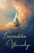 Senandika Wanodya by rereandd