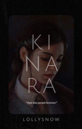 KINARA by Lollysnow