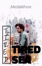 Tired Tired Sea 🏹 Larry Stylinson by Ao3_books_
