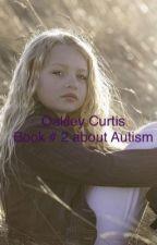Oakley Curtis by CSZ2011
