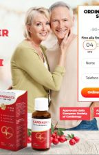 Cardialica italy by bioforceco