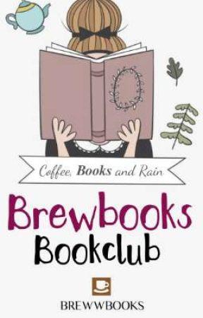 Brewbooks Bookclub⛾ by BrewwBooks