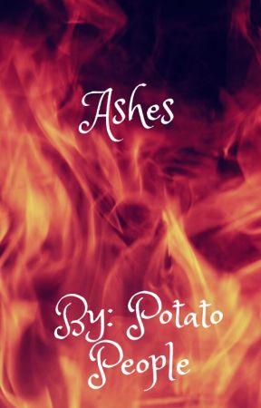 Ashes by HistoricalPotato2008