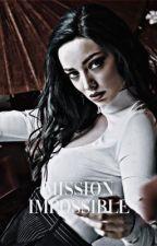 Light The Way   Marvel by notdaisyloll