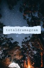 totaldramagram by prongssupremacy