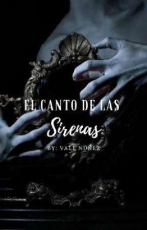 El canto de las sirenas© by Valentinzc2