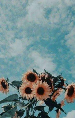 3am Feelings ✨✨💫💫 by imaginedragons4216