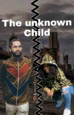 The unknown child by theediorbaby
