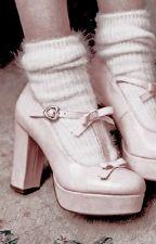 forever; bucky barnes ° tfatws by petitgrande