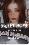 Sweet Home (Lee Eun Hyuk) cover