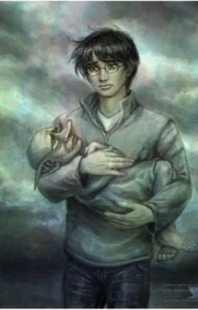Harry Potter did you put your name in the goblet of fire-  by enbyqueen23