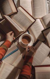 Cărți care merita citite cover
