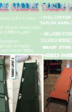 WA +62813-3455-9771, Jual, Distributor Tandu Lipat SURAKARTA by pabrikprodusentandul