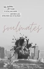 soulmates (Elizabeth Olsen x Fem Reader) by janyaisasimp