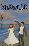 KEBAL'IK cover