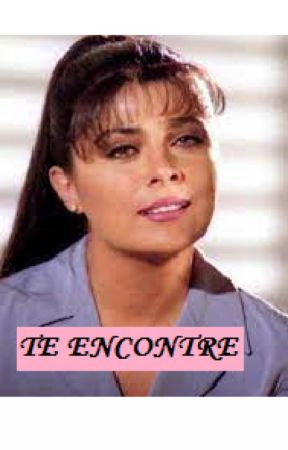 TE ENCONTRE  EyD by tekilera707