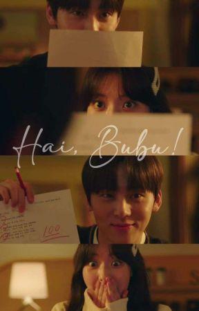 Play girl Pensiun[End] by LunLun445