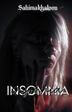 INSOMNIA : Graphic Shop (OPEN) by sahimakhatoon