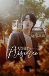 [C] Your Presence | 석진 cover
