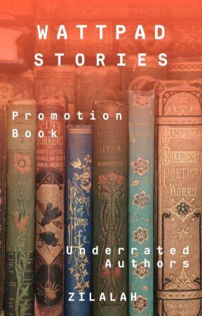 Wattpad Stories by _mavvieegail_