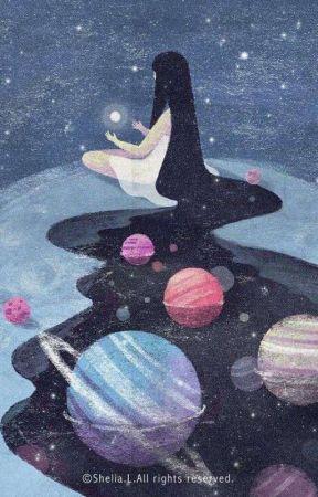 STAR by godsofword
