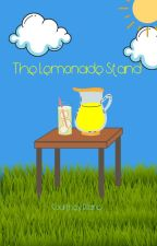 The Lemonade Stand by _Queen_Courtney_