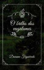 O brilho dos vagalumes, de the_moon_lightt