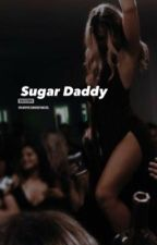 Sugar daddy by harryedwardfangirl