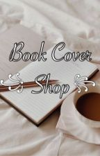 Cover Shop! by author_love21
